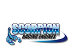 Scorpion Racing Engines