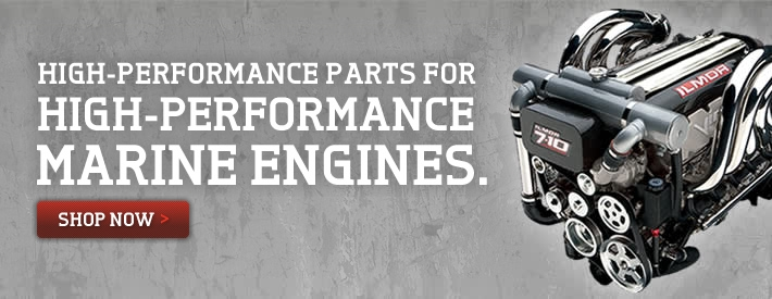 Home Page: HP Engines