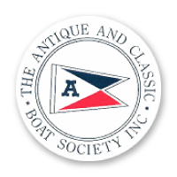 The Antique and Classic Boat Society