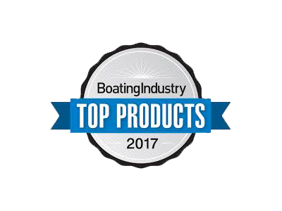 Boating Industry Top Products 2017