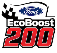 ford ecoboost 200