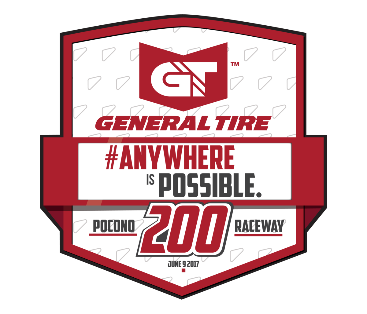 Generaltire#anywhereispossible200