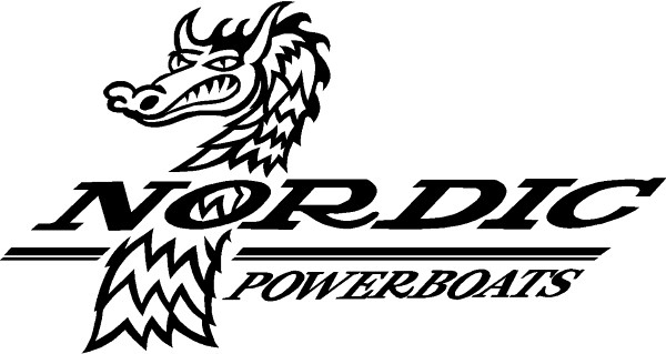 Nordic Powerboats