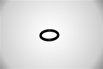 O-Ring, Oil Filler Mounting
