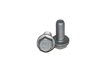 Bolt, HFH M10X1.50X25MM   CL10.9