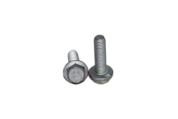 Bolt, HFH M10X1.50X35MM   CL10.9