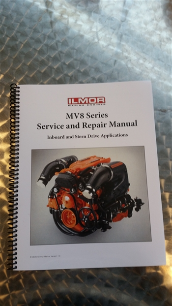 Service Manual | Published 2015