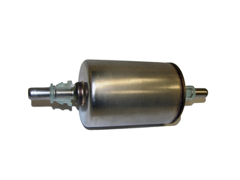 Filter, High Pressure Fuel (No Bracket)