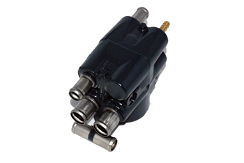 Housing Assembly, Remote Thermostat Closed Cooled  5.7L