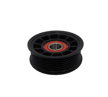 Pulley, Tensioner 6.0/6.2/7.4L