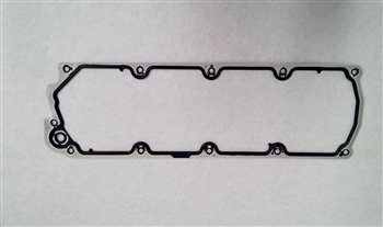 Gasket, Valley Cover