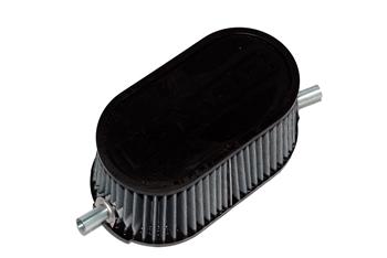 Filter, Air, 6000GDI (6.2 G5)