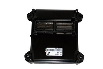 Module, Engine Control (ECU), GDI (G5)