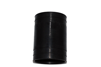 Exhaust Coupler_Long_Main