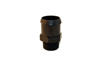 Fitting, 1.5in X 1-11.5 NPT