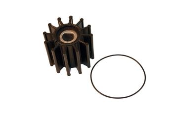 Impeller Kit, GDI (G5)