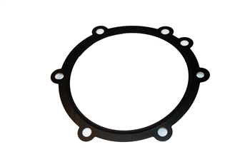 Gasket, Circulation Pump