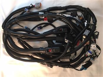 Harness, 7.4L ePDM
