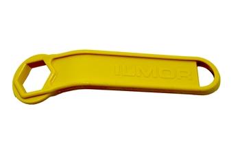 Strainer Wrench, Gen V Raw Water Pump