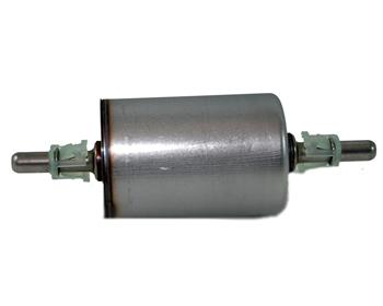 Filter - High Pressure Fuel