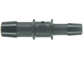 "Fitting Barb ST 3/8""H x 1/2""H"