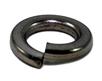 "Washer, Lock 3/4"" 316 SS"