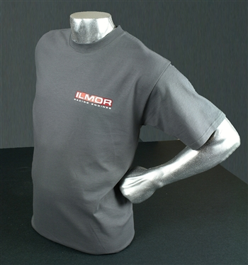 Ilmor Racing Engines T-Shirt