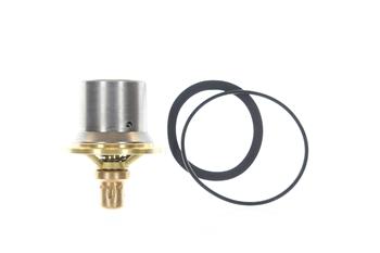 170 Degree Thermostat Kit