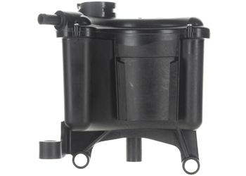 Assembly, Power Steering Tank