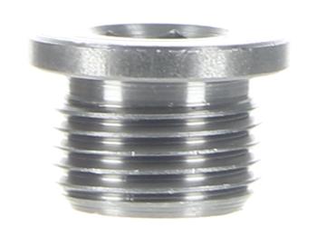 02 sensor plug