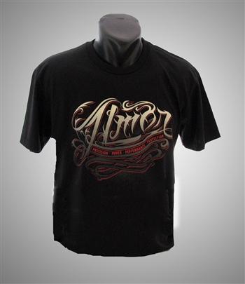 Ilmor Graphic T-Shirt
