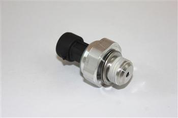 Sensor, Oil Pressure