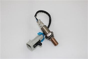 Sensor, O2 (Oxygen) Upstream