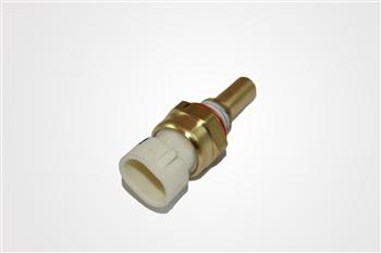 Sensor, Engine Water Temperature