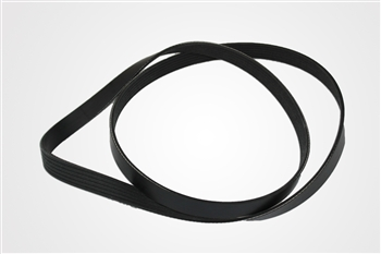 Belt, Accessory Drive 5.7L for Serial #'s 1500-1635 only