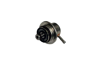 Regulator, Fuel Pressure (500kPa)