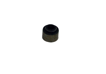 Seal, Valve stem- Intake