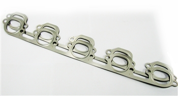 Gasket, Exhaust Header