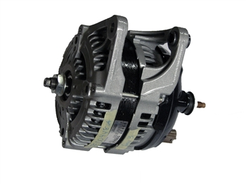 Alternator, 160 Amp Marinized - MV10.G3