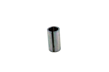 Bushing, 10X28 BT-T CL250