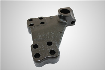 Mount, Transmission Port (45A/63A/63IV)