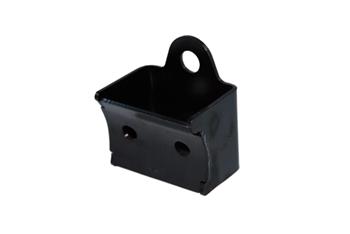 Bracket, Cooler Clamp Mounting 45C