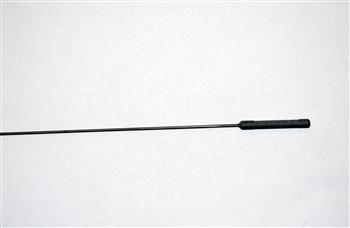 Dipstick, Oil Level Mark II