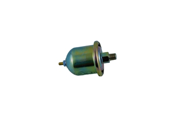 Sender, Oil Pressure 100PSI