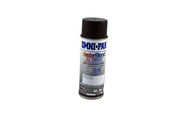 Paint Spray, Silver