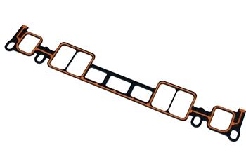 Gasket, Intake Manifold Mounting