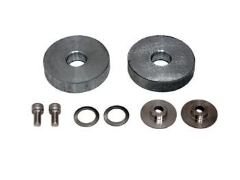 Anti-Corrosion Kit - Lower Unit