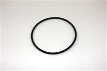 O-Ring, Plenum Mounting