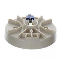 Rotor, Distributor