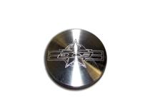 Cap, Radiator - 16lb W/ Billet Aluminum (DCB)